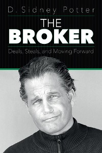 Cover The Broker
