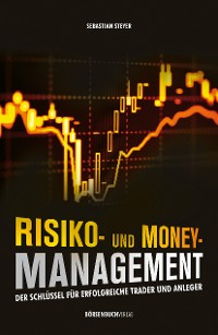 Cover Risiko- und Money-Management