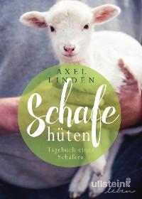 Cover Schafe hüten
