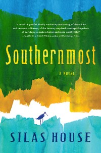 Cover Southernmost