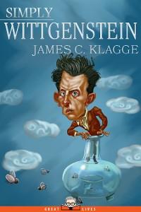 Cover Simply Wittgenstein