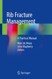 Cover Rib Fracture Management
