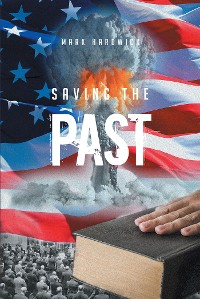 Cover Saving the Past