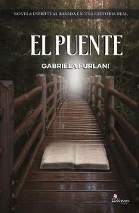 Cover El puente