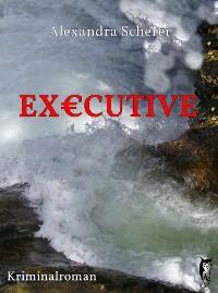 Cover Executive
