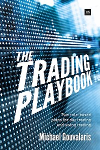 Cover The Trading Playbook