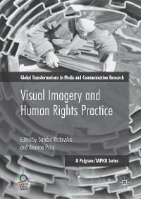 Cover Visual Imagery and Human Rights Practice