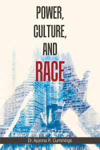 Cover Power, Culture, and Race