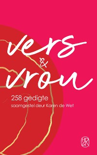 Cover Vers & vrou