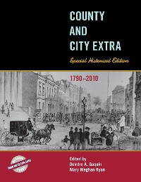 Cover County and City Extra