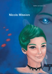 Cover Niccis Mission