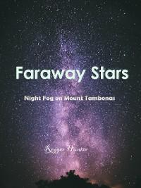 Cover Faraway Stars