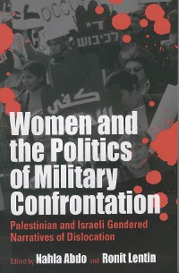Cover Women and the Politics of Military Confrontation