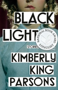 Cover Black Light