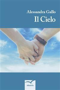 Cover Il Cielo