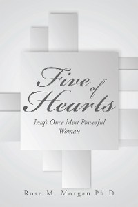 Cover Five of Hearts