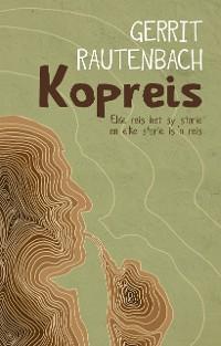 Cover Kopreis