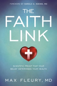 Cover Faith Link