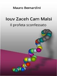 Cover Iouv Zaceh Cam Malsi