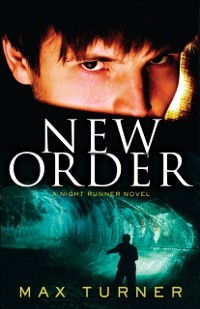 Cover New Order