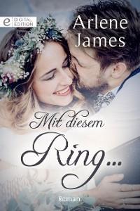 Cover Mit diesem Ring ...