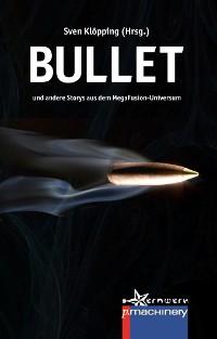Cover Bullet