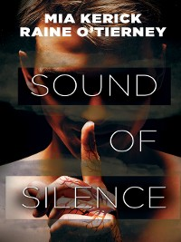 Cover Sound of Silence