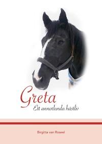Cover Greta