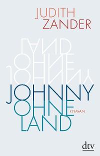 Cover Johnny Ohneland
