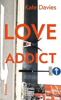 Cover Love Addict