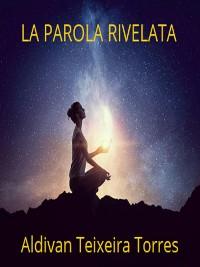 Cover La Parola Rivelata