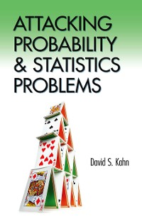Cover Attacking Probability and Statistics Problems