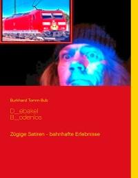 Cover D_ebakel B_odenlos