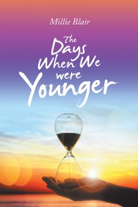 Cover The Days When We Were Younger