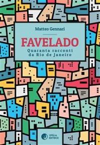 Cover Favelado