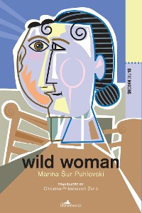 Cover Wild Woman