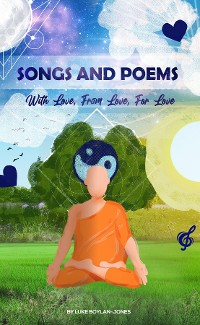 Cover Songs and Poems