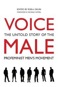 Cover Voice Male