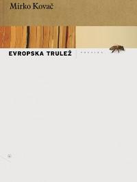 Cover Evropska trulež
