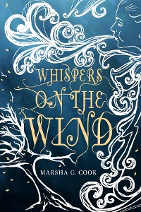 Cover Whispers on the Wind