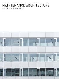 Cover Maintenance Architecture