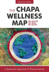Cover The Chapa Wellness Map