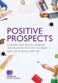 Cover Positive Prospects