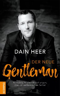 Cover Der neue Gentleman