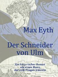 Cover Der Schneider von Ulm