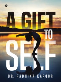 Cover A Gift to Self