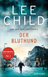 Cover Der Bluthund