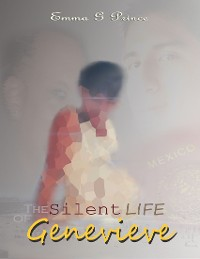 Cover The Silent Life of Genevieve