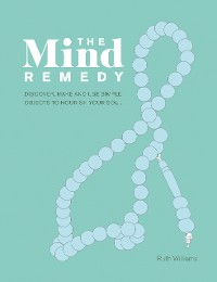 Cover The Mind Remedy