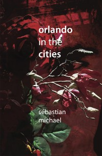 Cover Orlando in the Cities
